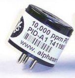 PID光离子气体传感器